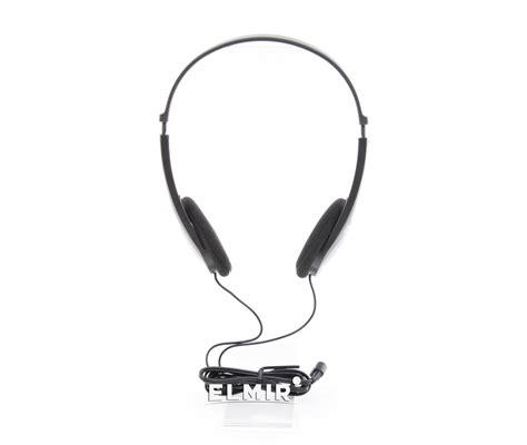 Panasonic Rp Ht 010 Earphone panasonic rp ht010gu h