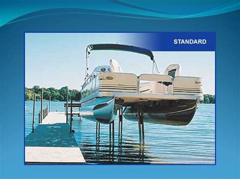 sea legs pontoon sea legs pontoon lifts boat lift pontoon legs sea legs