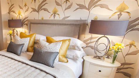 Prettiest Bedrooms by 31 Beautiful Bedroom Ideas