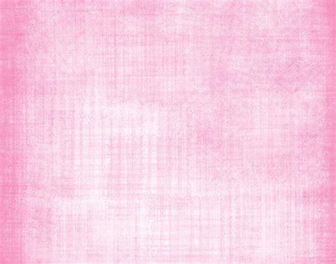 feminine wallpaper wallpapersafari