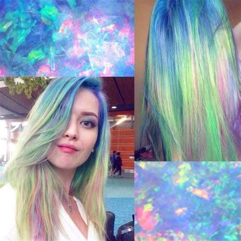model rambut warna 2016 warna rambut terbaru trend warna rambut 2016