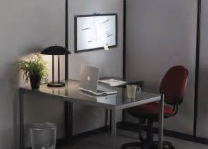 Home Decorating Designs Office Space Decorating Ideas Home Interior And Furniture Ideas
