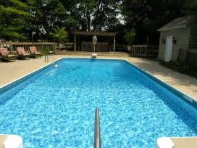 swimming pool homes in the surrounding cincinnati ohio market