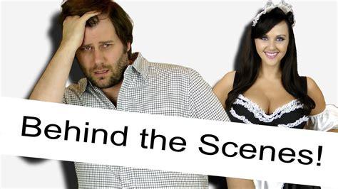 askfm behind the scene husband justin bieber boyfriend parody behind the