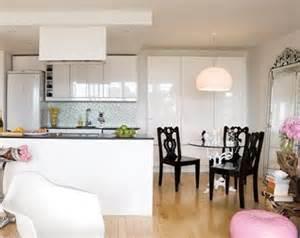 Small Condo Design Small House Interior Design Solution Design Bookmark 625