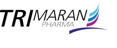 trimaran pharma trimaran pharma inc image eurekalert science news