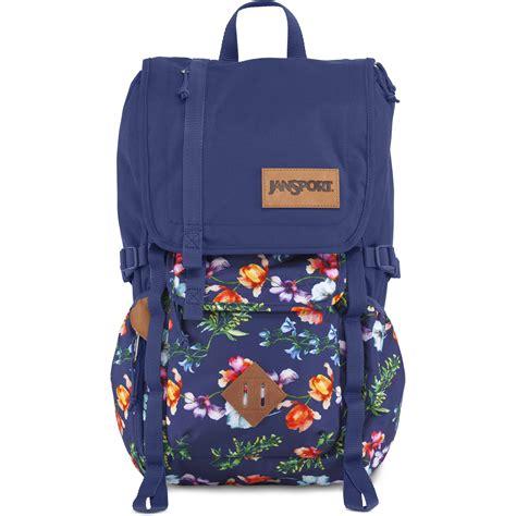 Backpack Jansport Kw 5 jansport hatchet 28l backpack js00t52s0e2 b h photo