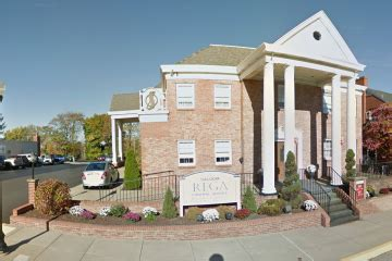 funeral home connellsville pa funeral zone