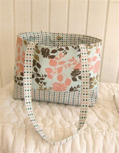 pinterest pattern tote bag tote bag pattern diy ideas pinterest