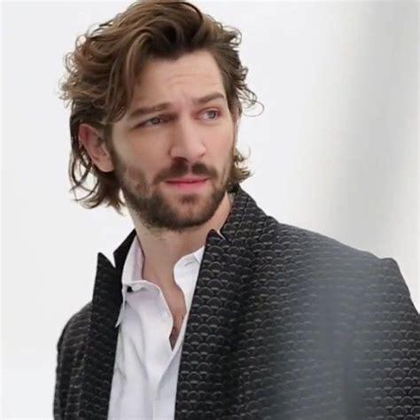 mens haircuts nashville 213 best michiel huisman images on pinterest actors male