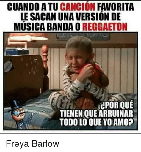 Memes Musica - 25 best memes about freya freya memes