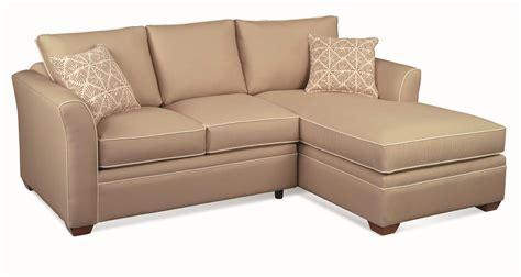 springfield sectional sofa springfield sectional sofa j ole