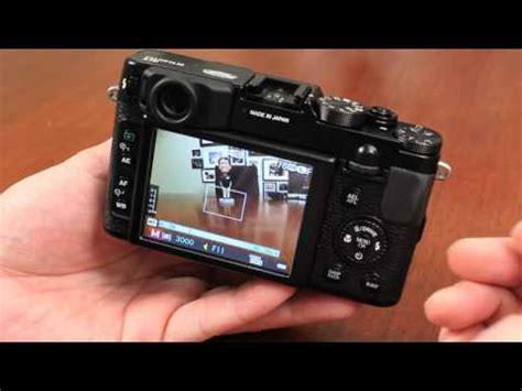 Kamera Fujifilm X10 harga fujifilm x10 murah terbaru dan spesifikasi