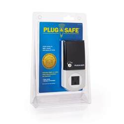 safe wireless smart home security device 55 gadgets