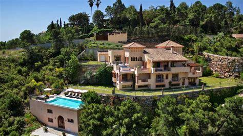 Maison A Louer En Andalousie ? Ventana Blog