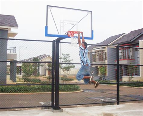 Jual Perlengkapan Olahraga Tas Bola Basket Tas Basket Murah Terlaris jual perlengkapan olahraga bulutangkis badminton