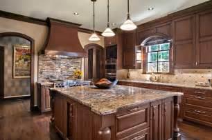 kitchen designs photo gallery small kitchens kitchens traditional kitchen nashville by