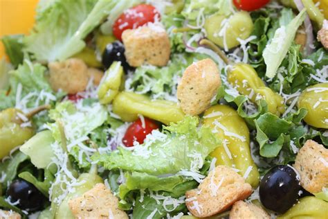 Olive Garden Salad Price by Search Results For Insanity Workouts Calendar 2015