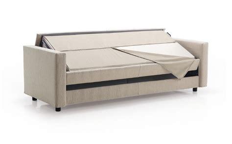 letti girevoli divano letto girevole