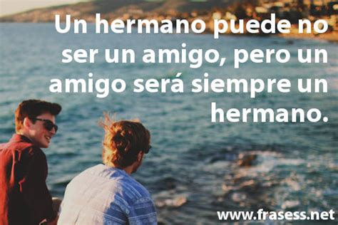 frases de amistad amistad frases www pixshark com images galleries with