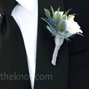 blue boutonniere 301 moved permanently