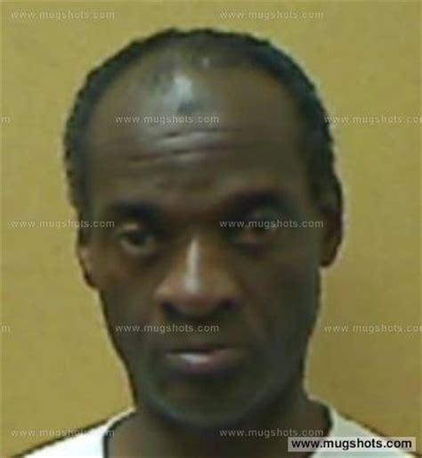 Vance County Arrest Records Norbert R Lewis Mugshot Norbert R Lewis Arrest Vance County Nc