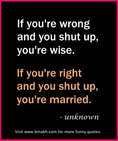 you re not the to get a divorce books best 25 marriage quotes ideas on
