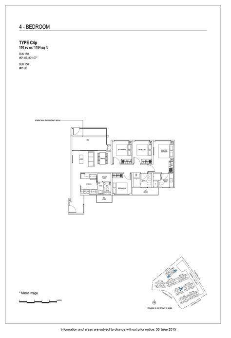 221b baker street floor plan 221b baker street floor plan 221b baker street floor plan