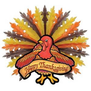 Thanksgiving Turkey Decor » Ideas Home Design