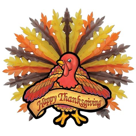 thanksgiving decorations party supplies partycheap