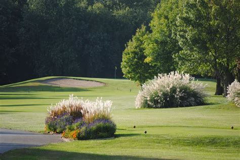 pontiac golf pontiac elks golf course golfplatz 429 elks club rd