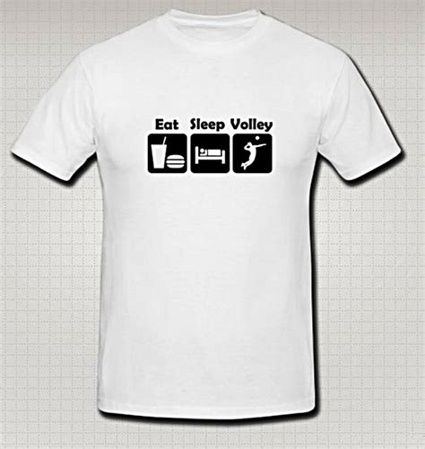 T Shirt Eat Different 8 best volley t shirts store images on colours