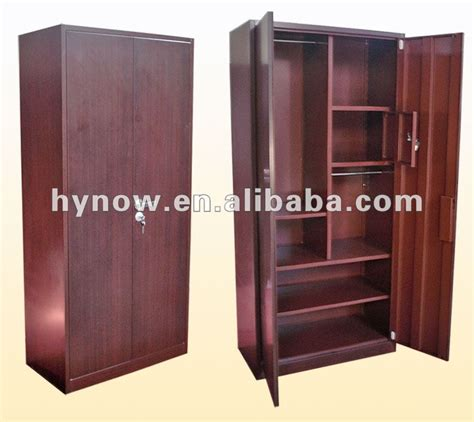 Cloth Cupboard Price Bedroom Steel Cloth Cupboard In Modern Design View Cloth