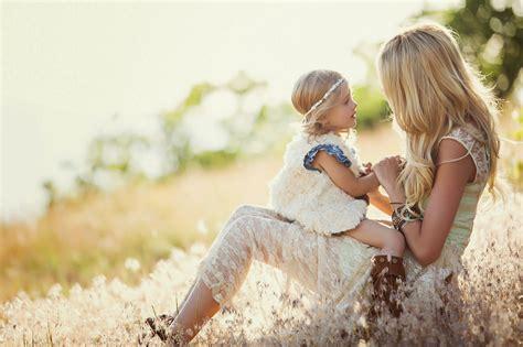 madre e hijas cojidas por un semental 2 por 10 frases de madre a hija 161 que solo entienden las mam 225 s