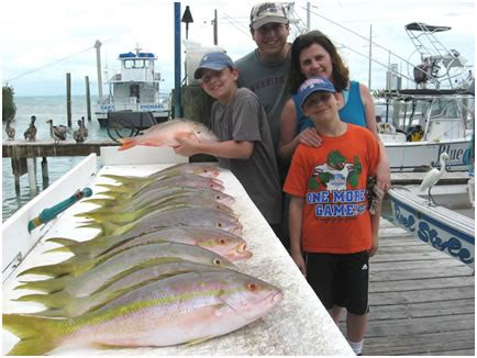 party boat fishing in the keys party boat fishing in the florida keys robbie s of