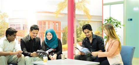 Mba In Malaysia For Students by Nubs Malaysia Newsletter The Of Nottingham