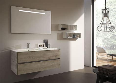 italiana arredamenti essenziale bathroom arredamento italia