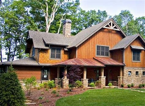 Mountain Top House Plans by 66 Best Mountain House Plans Images On