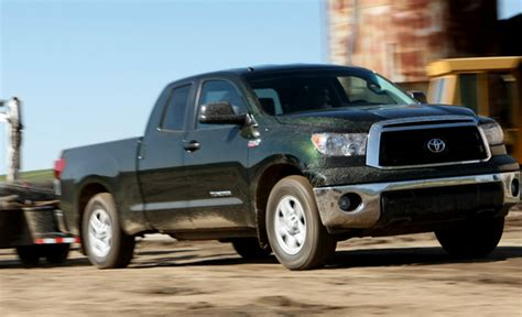 how to learn about cars 2011 toyota tundra parental controls 2011 toyota tundra overview cargurus