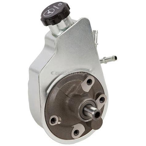 electric power steering 2002 gmc sierra 1500 free book repair manuals 2002 chevrolet silverado select model from discountsteering