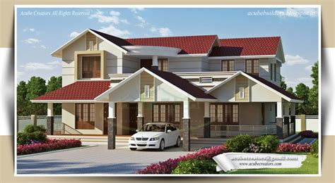 beautiful design houses most beautiful small house plans