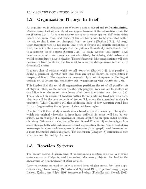 phd thesis in computer science phd thesis on computer science