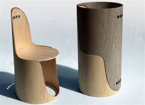 chair designs stackable chairs shift design