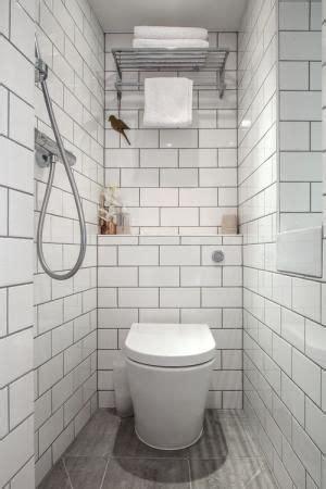 garage bathroom best 25 tiny bathrooms ideas on pinterest shower room