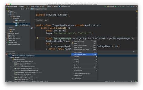 jump for android 2 2 free android developers android studio 2 2