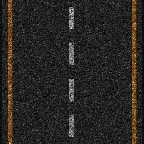 photoshop pattern road 15 free asphalt road texture maps