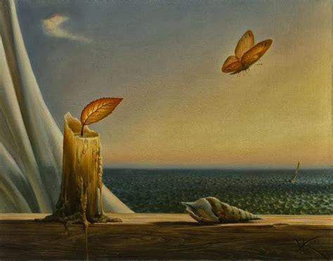 libro surrealism the worlds greatest caroline een kunstbegrip surrealisme