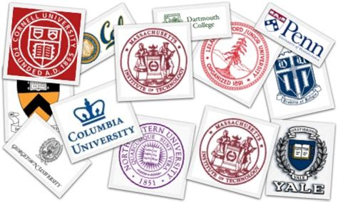 Schools With Mba Program by Top Feeder Colleges To Harvard B School
