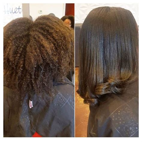 13 Hair Damaging Practices by 13 Best Images About Huetiful Salon Blowouts Silk