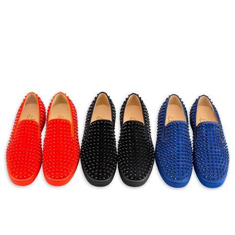 christian louboutin s shoes louboutin shoe replica